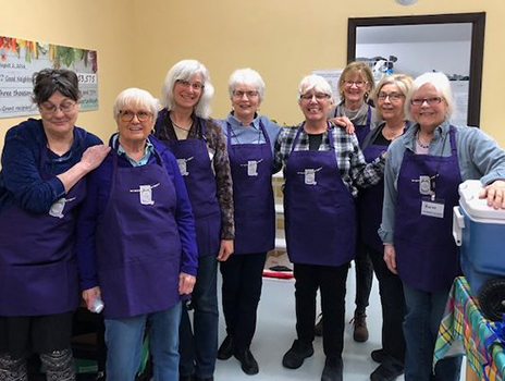 Volunteers-aprons2-e1578015962690